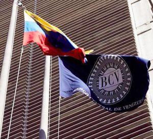 Banco Central de Venezuela presenta nuevo convenio cambiario