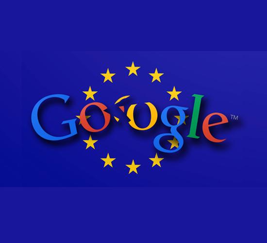 Unión Europea busca imponer impuesto a empresas de internet