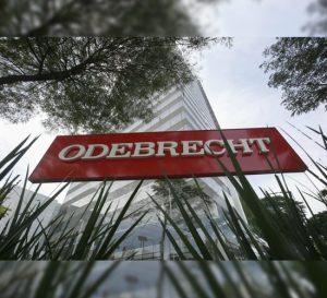 Odebrecht indemniza a Perú tras investigación sobre sobornos
