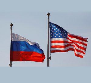 Estados Unidos y Rusia se enfrentan por sanciones a Corea del Norte
