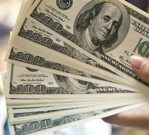 En Bs.S 61,11 se ubicó el Dólar DICOM