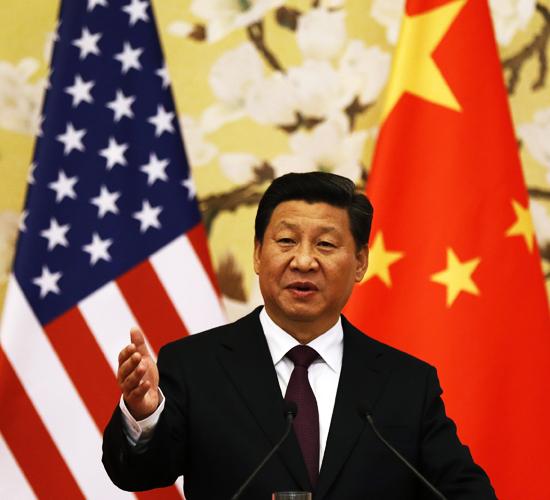 En represalia a Estados Unidos,  China anuncia nuevos aranceles