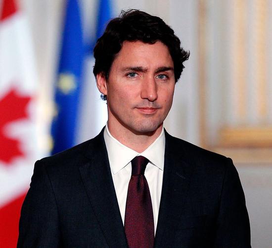 Canadá pide a EE.UU flexibilidad en la negociación del TLCAN