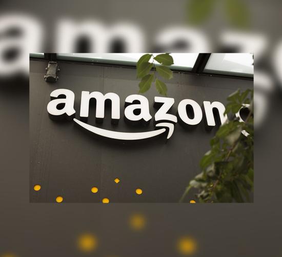 Bruselas dirige investigación a Amazon por uso de datos de sus clientes
