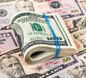 En BsS 61,91 se ubica el dólar para esta semana en Venezuela