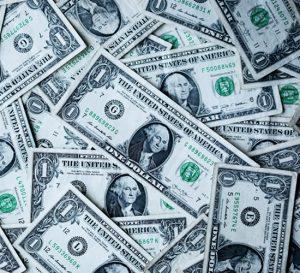 $5,3 millones adjudicó el Dicom en subasta del pasado miércoles