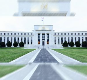 EEUU: FED eleva tasas de interés por tercera vez este año