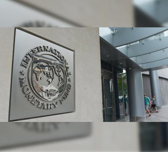 FMI concede crédito de  $7.100 millones a Argentina
