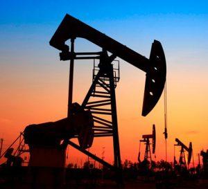 Brasil duplicará su producción petrolera