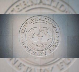 Argentina llega a nuevo acuerdo con el FMI