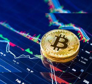 Bitcoin vuelve a superar los 7.000 dólares