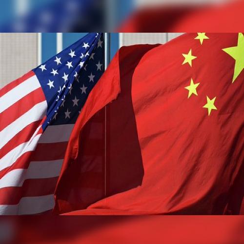 Estados Unidos envía invitación a China para negociar guerra comercial