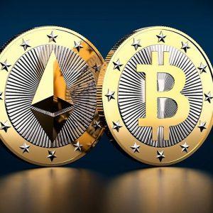 Bitcoin sobre los $6.300
