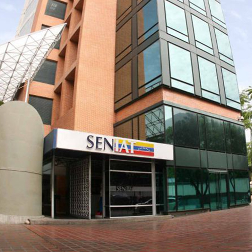 SENIAT: En BsS 17 se ubica la Unidad Tributaria