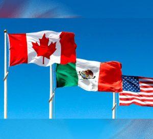 Acuerdo entre USA-México y Canadá y sus puntos más importantes