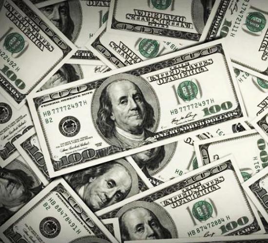 Subasta #48 de Dicom negocia $4,1 millones