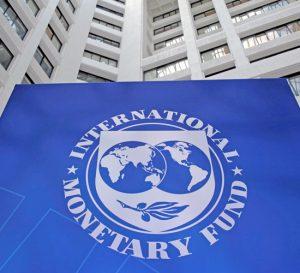 Disputa comercial entre EE.UU y China llega al FMI