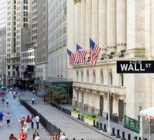 Wall Street afirma que Argentina puede ser el destino más barato y lucrativo