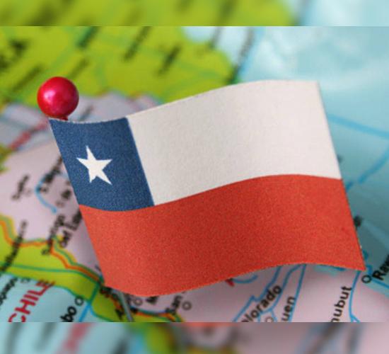 Chile es la economía más competitiva de América Latina