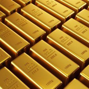 Venezuela: país con mayor venta de reservas de oro, en el mundo
