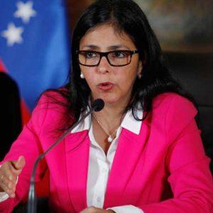 El gobierno se encargará de fijar los precios de los medicamentos en Venezuela