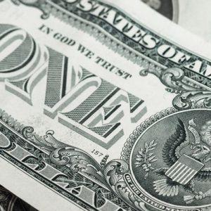 Dicom fijó el dólar en Bs.S 62,34