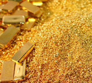 Venezuela buscar repatriar oro desde Inglaterra