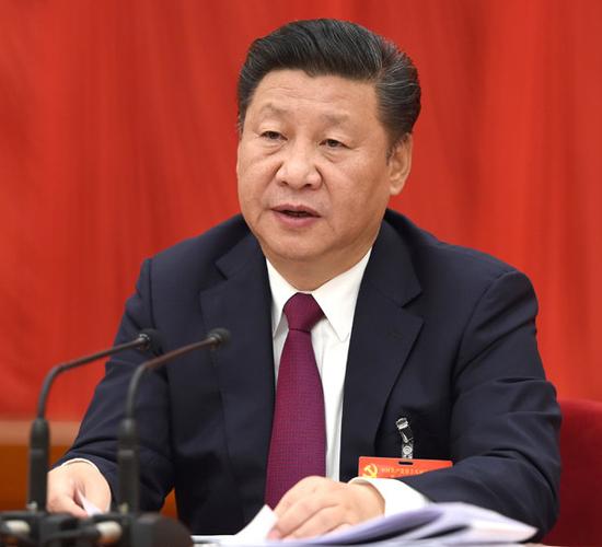 Xi Jinping: Hay razones para confiar en el futuro de la economía de China