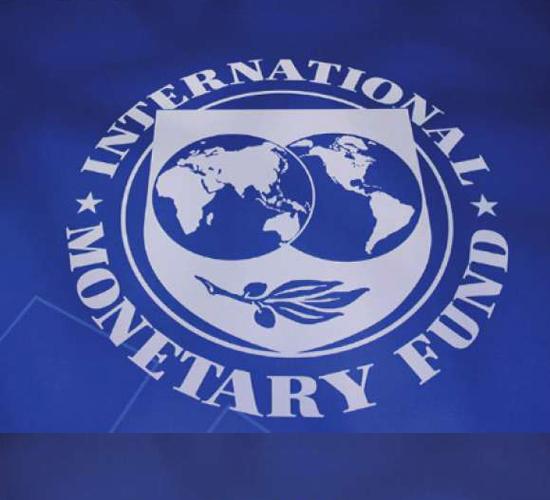 """Directora FMI: """"China ha cambiado la economía global"""""""