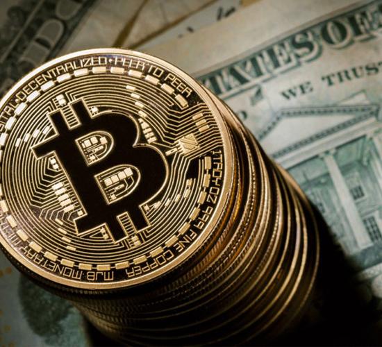 Morgan Stanley: Bitcoin es una nueva clase de inversión institucional