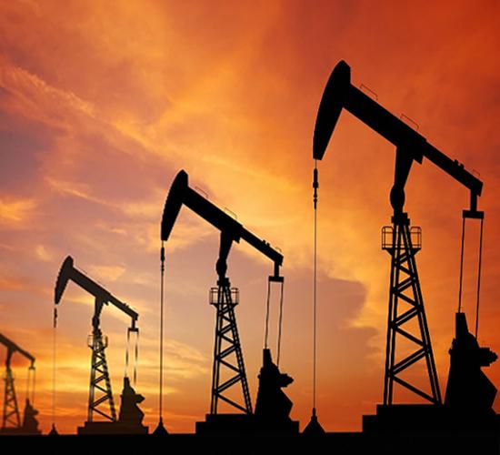 Venezuela espera aumentar producción de petróleo para 2019