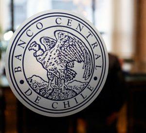 FMI destaca crecimiento de economía de Chile