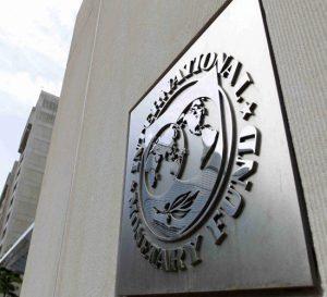 FMI: economía de argentina se recuperaría en 2019