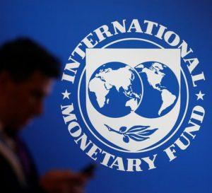 FMI advierte a Italia sobre posible recesión por medidas tomadas
