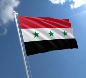 Irak busca diversificar su economía y evitar dependencia de recursos naturales
