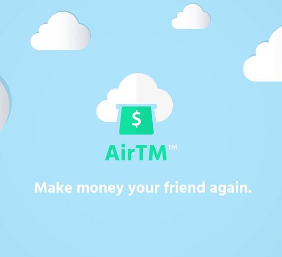 AIRTM recaudará $1 millón en criptomonedas para venezolanos