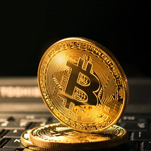 Ohio acepta bitcoins como método de pago