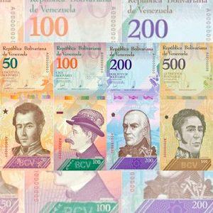 Economía venezolana: un largo camino para su recuperación