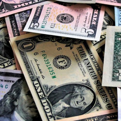 En BsS 388,83 por dólar se ubica la tasa DICOM en su 74 subasta