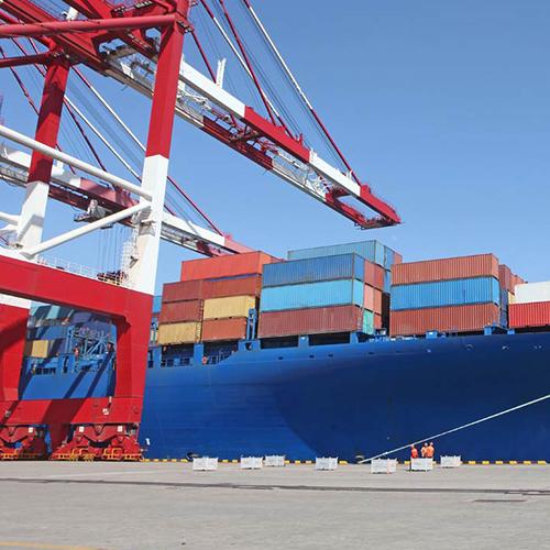 15,8% crecieron las exportaciones colombianas en octubre