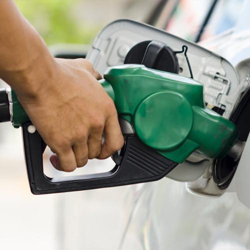 Ecuador establecerá precio de la gasolina cumpliendo estándares del mercado internacional