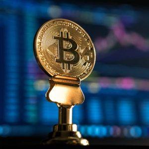 2019, el año del declive del Bitcoin