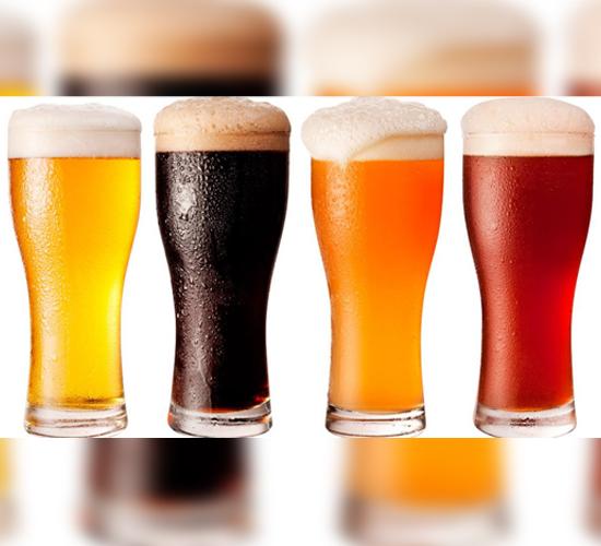 Catar: bebidas alcohólicas con 100% de impuesto