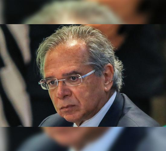 Brasil: privatizaciones y reformas de parte del Ministro de Economía
