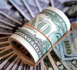 Nuevo mandato de Nicolás Maduro dispara el dólar paralelo en Venezuela