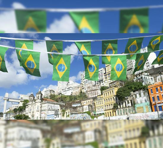 BRASIL: 2018 CIERRA CON INFLACIÓN DEL 3,75%