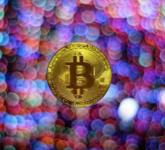 Top 5 gobierno que más le temen al Bitcoin
