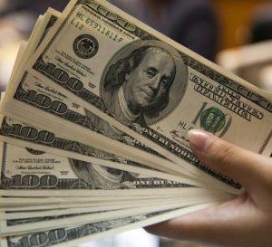 Subasta 86: DICOM se ubicaen BsS 1.572,55 por dólar