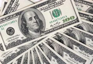 Dólar DICOM se ubica en BSS 704 en primera subasta del año