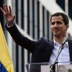 Inversionistas y acreedores, su rol ante crisis en Venezuela